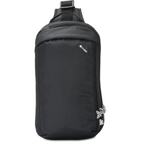 Pacsafe Vibe 325 Body Pack Black